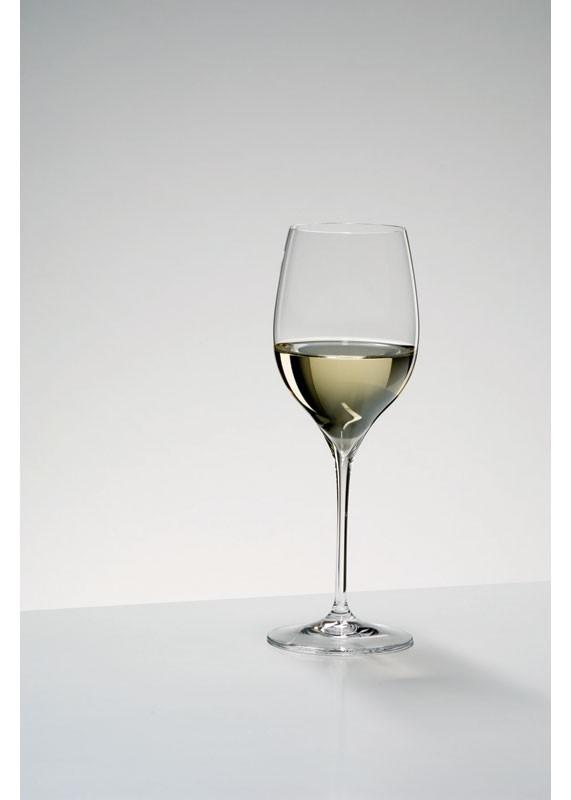 riedel grape riedel viognier chardonnay 2 wei weingl ser 6404 05 grape riedel riedel. Black Bedroom Furniture Sets. Home Design Ideas