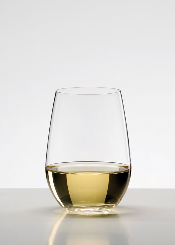 riedel the o wine tumbler riesling sauvignon blanc 6 wei weingl ser 0414 15 riedel. Black Bedroom Furniture Sets. Home Design Ideas