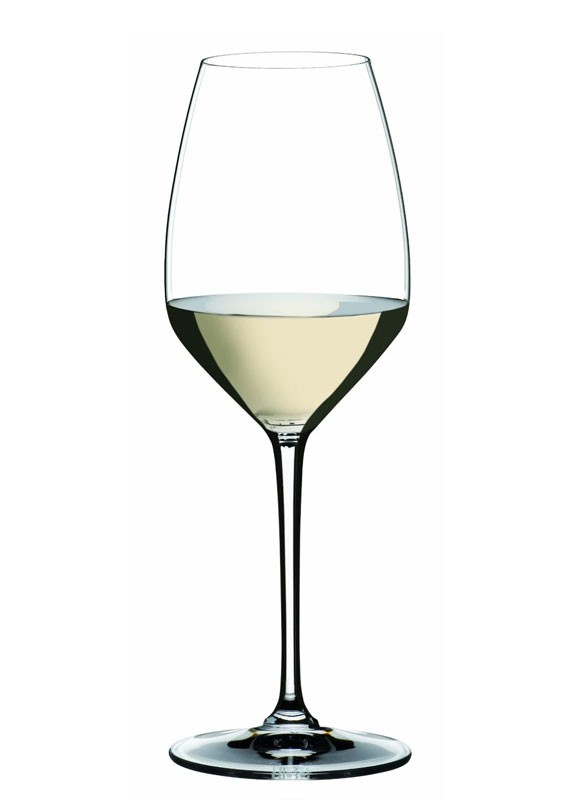 riedel vinum extreme riesling sauvignon blanc 2 wei weingl ser 4444 05 vinum extreme. Black Bedroom Furniture Sets. Home Design Ideas