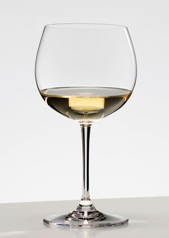riedel vinum xl oaked chardonnay 2 wei weingl ser 6416 57 vinum xl riedel gl ser. Black Bedroom Furniture Sets. Home Design Ideas