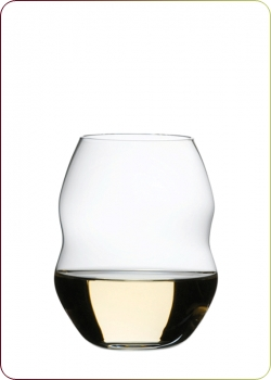 riedel swirl white wine 2 wei weingl ser 0450 33 swirl riedel gl ser nach. Black Bedroom Furniture Sets. Home Design Ideas