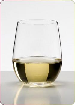 riedel the o wine tumbler viognier chardonnay kauf 4 zahl 3 4 wei weingl ser 7414 05. Black Bedroom Furniture Sets. Home Design Ideas