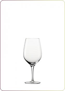 Spiegelau Additional Items Pokal Rotwein Magnum Glatt