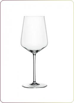 Spiegelau wijnglazen
