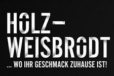 http://www.weinederpfalz.de/images/manufacturer_contentimages/holzweisbrodtlogo2.jpg