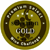 "Goldmedaille ""Premium Select Wine Challenge"""