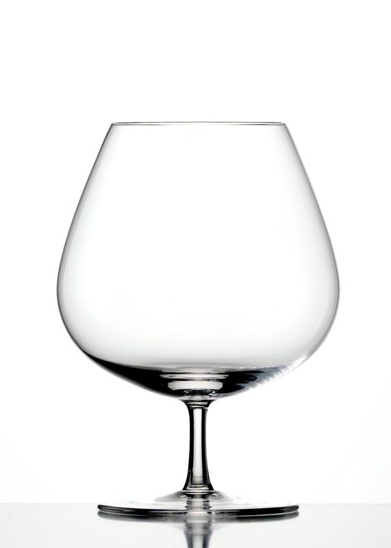 eisch jeunesse schwenker 514 10 1 cognacglas. Black Bedroom Furniture Sets. Home Design Ideas