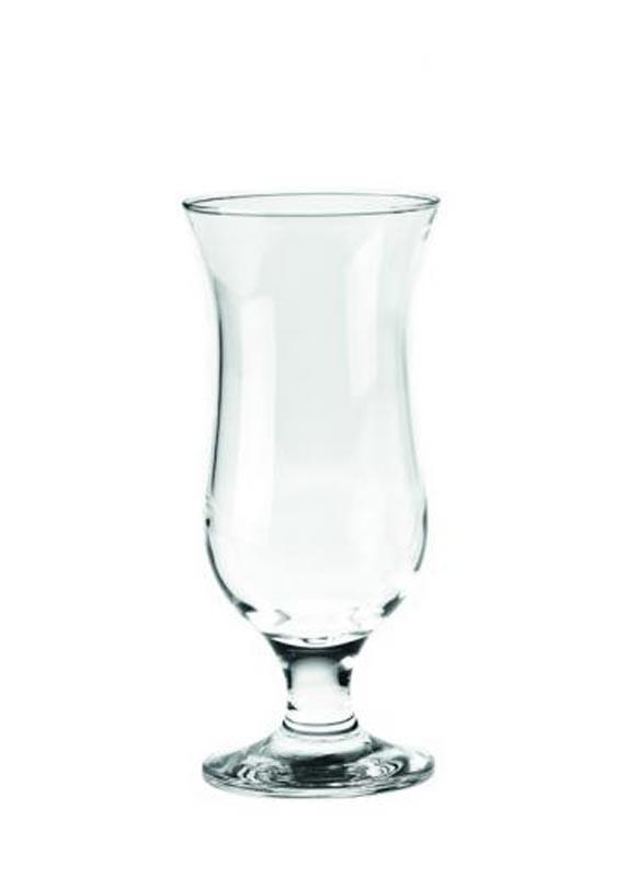 Cocktail Gläser montana cocktail 1 cocktailglas 075034 sonstige