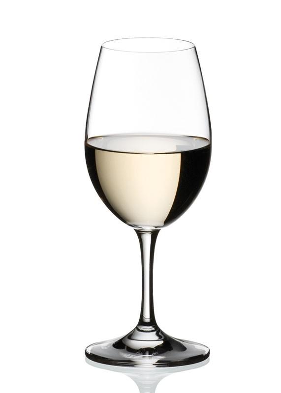 riedel ouverture white wine 2 wei weingl ser 6408 05 ouverture riedel gl ser nach. Black Bedroom Furniture Sets. Home Design Ideas