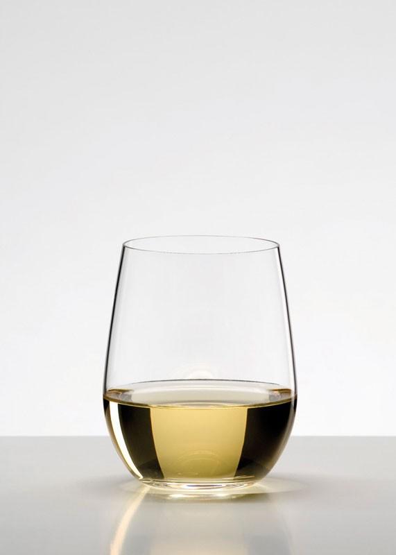 riedel the o wine tumbler viognier chardonnay 6 wei weingl ser 0414 05 riedel nur. Black Bedroom Furniture Sets. Home Design Ideas
