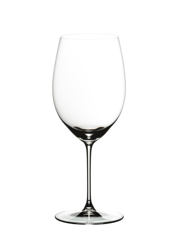 riedel veritas cabernet merlot viognier chardonnay kauf 8 zahl 6 4 rotweingl ser 4. Black Bedroom Furniture Sets. Home Design Ideas
