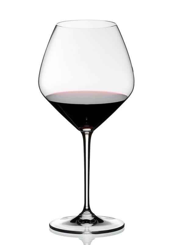 riedel vinum extreme pinot noir 2 rotweingl ser 4444. Black Bedroom Furniture Sets. Home Design Ideas