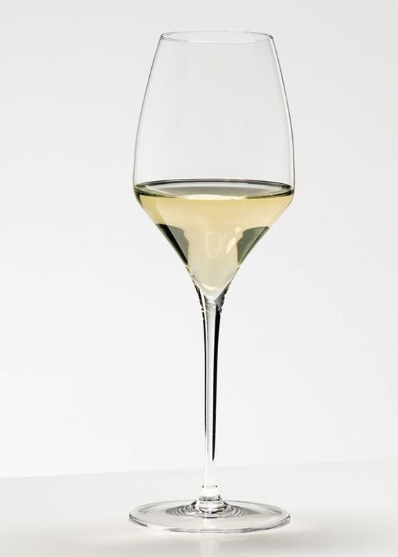 Weißweingläser riedel vitis riesling 4 weißweingläser 0403 15 riedel nur