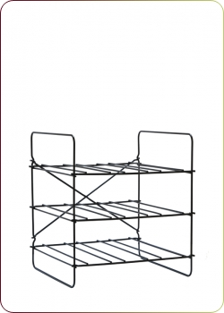 "L'Atelier du Vin - Accessoir ""City Rack compact"" Flaschenregal (0955088)"