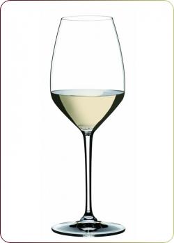 riedel vinum extreme riesling sauvignon blanc 4 wei weingl ser 4444 05 riedel nur. Black Bedroom Furniture Sets. Home Design Ideas