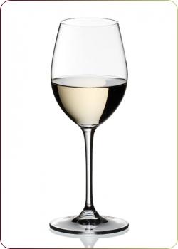 riedel vinum sauvignon blanc dessertwein 4 wei weingl ser 6416 33 riedel nur amazon. Black Bedroom Furniture Sets. Home Design Ideas