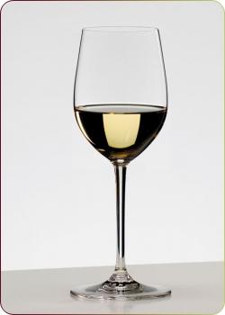 riedel vinum xl viognier chardonnay 6 wei weingl ser 6416 55 riedel nur amazon. Black Bedroom Furniture Sets. Home Design Ideas